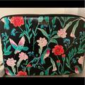 Kate Spade Accessories | Kate Spade Laptop Case. | Color: Black | Size: 13 Laptop Case Max