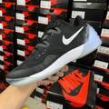 Nike Shoes | Nike Air Nike Kobe Venomenon 5 Retro Leisure Sports Culture Basketball Shoes. Re | Color: Red | Size: Various