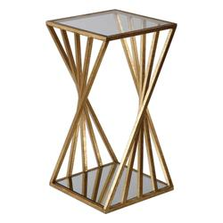 Uttermost Janina Accent Table - 24723