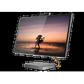 """Lenovo IdeaCentre 5i (27"""") Touchscreen All-in-One - Intel Core i5 Processor (2.00 GHz) - 1 TB HDD HDD - 256 GB SSD - 8GB RAM"""
