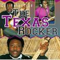 Texas Rocker