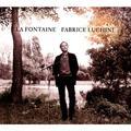 Les Fables De La Fontaine [Import Allemand]