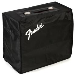 Fender Multi-fit Cover for Champ 110, XD Series, and G-Dec 30