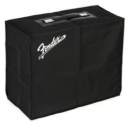 Fender '65 Deluxe Reverb / Super-Sonic 22 Combo Cover
