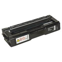 Ricoh All-In-One Print Cartridge SP C220A, Black (406046)