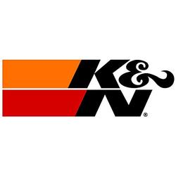 K&N 25-5166 Gray Extreme Duty Dry Foam Precleaner Filter Wrap - For Your K&N RC-5166 Filter