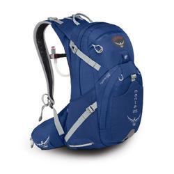 Osprey Manta 25 Daypack, Liquid Blue, Small/Medium