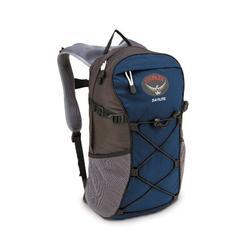 Osprey Daylite Backpack, Alpine Blue, O/S