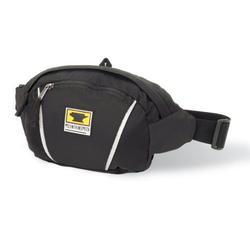Mountainsmith Nitro Recycled Camera Bag, Black