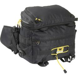 Mountainsmith Tour FX Recycled Camera Bag, Black