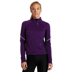 Sugoi Women's Firewall 220 Zip,Imperial,X-Small