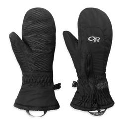 Outdoor Research Toddlers' Adrenaline Mitts