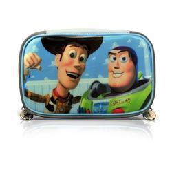 DS Lite/DSi Disney System Case Toy Story - Blue