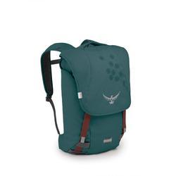 Osprey FlapJill Pack, Cornflower Blue