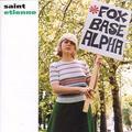 Foxbase Alpha [Import Anglais]