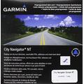 Garmin City Navigator NT Carte Micro SD/SD Turkey pour Edge 810/1000/Touring/Etrex 20/30/Dakota 20