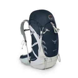 Osprey Talon 44-Litre Backpack (Meteorite, Small/Medium)