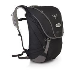 Osprey Metron 35-Litre Commuter Pack (Black, Medium/Large)