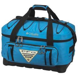 Columbia Sportswear Unisex Adult Bullshark Large Duffel Bag (Compass Blue)