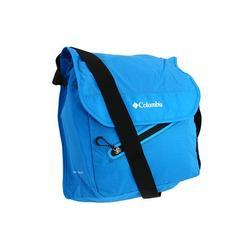 Columbia Sportswear Unisex Adult Litespeed Messenger Bag (Compass Blue)