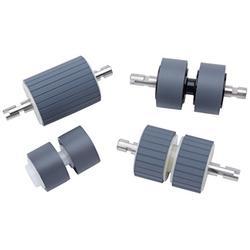 Hewlett Packard Hp Scanjet 5000/7000 Adf Roller Replacement Kit Hp Sj 5000/7000 Adf Roller Replacement Kit