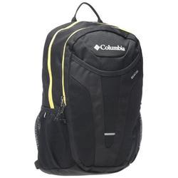Columbia Beacon II Technical Daypack (Black)