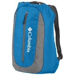 Columbia Grendel Sack Pack (Compass Blue)