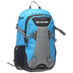 Columbia Rime Technical Daypack (Compass Blue)