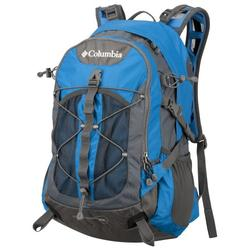Columbia Silver Ridge 30L Backpack (Compass Blue)