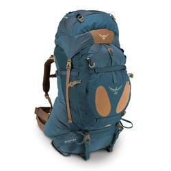 Osprey Argon 85 Backpack (Delta Blue, Large)