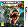 Combat of The Giants - Dinosaurs [import anglais]