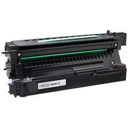 Samsung SCX-R6555A Imaging Unit, 80K Yield