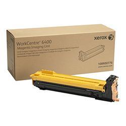 Xerox Magenta Imaging Unit, 30000 Yield (108R00776)