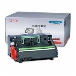 Genuine Xerox Imaging Unit for Phaser 6110/6110MFP, 108R00744