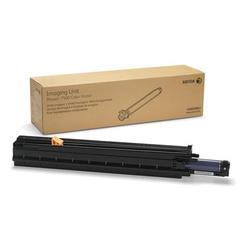 Genuine Xerox Imaging Unit for use with the Phaser 7500- Part# 108R00861