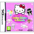 Hello Kitty : Loving Life [import anglais]