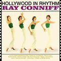 Hollywood in Rhythm + Broadway in Rhythm (2 LPs on 1 CD) Digipack Edition