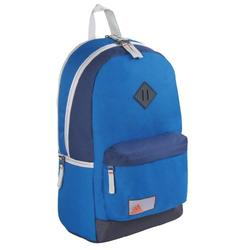 adidas Moseley Backpack 5130886 Backpack,State Blue/Real Navy,One Size