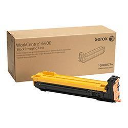 Xerox Black Imaging Unit, 30000 Yield (108R00774)