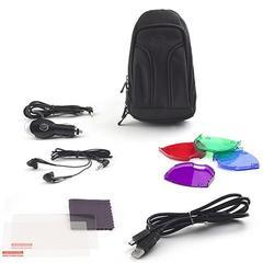 PSP Starter Kit