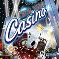 Club Vegas - Casino