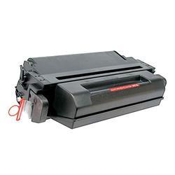 Clover Remanufactured MICR Toner Cartridge for HP 09A C3909A(M), 02-17981-001, 64H5721(M), 140109A(M)   Black