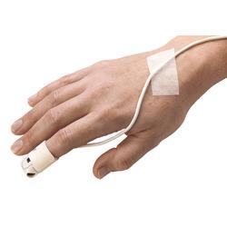 Reusable PureLight® Flex Sensors For Dependable Readings -Adult Flex Sensor