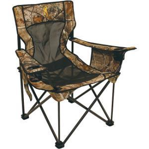 Browning 8531001 Camping Kodiak Chair