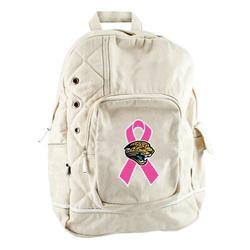 NFL Jacksonville Jaguars Old School Backpack