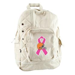 NFL Cleveland Browns Old School Backpack
