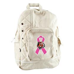 NFL Cincinnati Bengals Old School Backpack