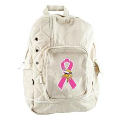 NFL Minnesota Vikings Old School Backpack