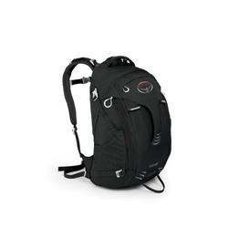 Osprey Packs Comet Daypack (Black, One Size)