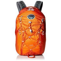 Osprey Packs Axis Daypack (Juicy Orange, One Size)